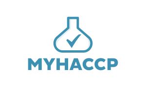 Myhaccp